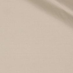 Sigma 600027-0005 | Dekorstoffe | SAHCO