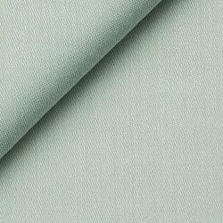 Silhouette 600045-0001   Drapery fabrics   SAHCO