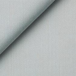Silhouette 600045-0002   Drapery fabrics   SAHCO