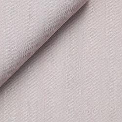 Silhouette 600045-0003 | Tejidos decorativos | SAHCO