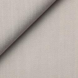 Silhouette 600045-0004   Drapery fabrics   SAHCO