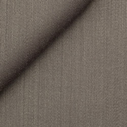 Silhouette 600045-0005 | Drapery fabrics | SAHCO