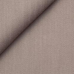 Silhouette 600045-0006   Drapery fabrics   SAHCO