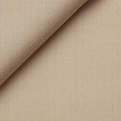 Silhouette 600045-0007   Drapery fabrics   SAHCO