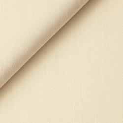 Silhouette 600045-0008   Drapery fabrics   SAHCO