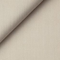 Silhouette 600045-0009 | Tejidos decorativos | SAHCO