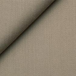 Silhouette 600045-0010 | Tejidos decorativos | SAHCO