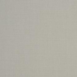 Silkwood 600007-0013 | Tejidos decorativos | SAHCO