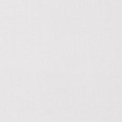 Silkwood 600007-0019 | Drapery fabrics | SAHCO
