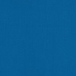 Silkwood 600007-0024 | Drapery fabrics | SAHCO