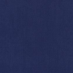 Silkwood 600007-0025 | Drapery fabrics | SAHCO