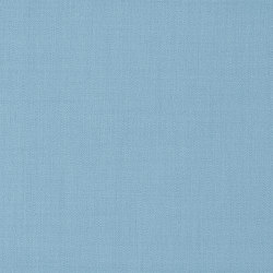 Silkwood 600007-0026 | Drapery fabrics | SAHCO