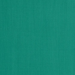 Silkwood 600007-0027 | Drapery fabrics | SAHCO