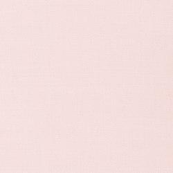 Silkwood 600007-0029 | Tejidos decorativos | SAHCO