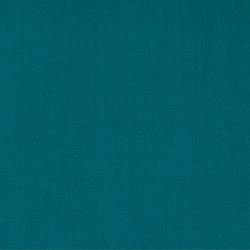 Silkwood 600007-0031 | Drapery fabrics | SAHCO