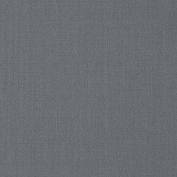 Silkwood 600007-0032 | Drapery fabrics | SAHCO