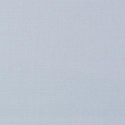Silkwood 600007-0033 | Drapery fabrics | SAHCO