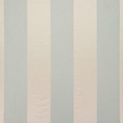 Solice 600032-0002 | Drapery fabrics | SAHCO