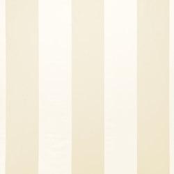 Solice 600032-0005 | Drapery fabrics | SAHCO
