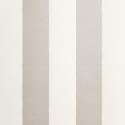 Solice 600032-0012 | Drapery fabrics | SAHCO