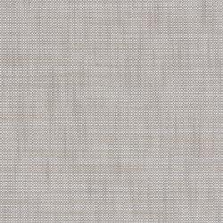 Sosa 600188-0002 | Tejidos tapicerías | SAHCO