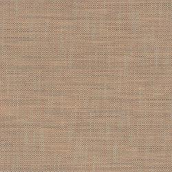 Sosa 600188-0008   Upholstery fabrics   SAHCO