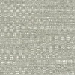 Sosa 600188-0009 | Tejidos tapicerías | SAHCO