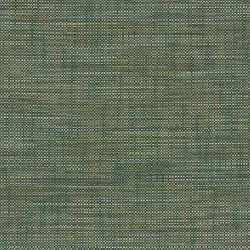 Textiles   Textiles