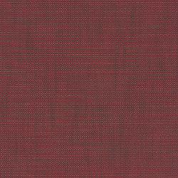 Sosa 600188-0013   Upholstery fabrics   SAHCO