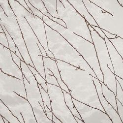 Trees 600078-0003 | Tejidos decorativos | SAHCO