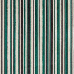 Velvet 600660-0001 | Upholstery fabrics | SAHCO