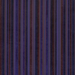 Velvet 600660-0002 | Upholstery fabrics | SAHCO