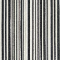 Velvet 600660-0003 | Upholstery fabrics | SAHCO