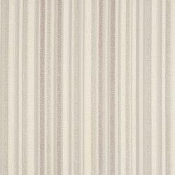 Velvet 600660-0004 | Tejidos tapicerías | SAHCO
