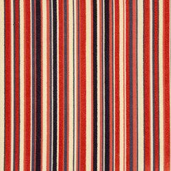 Velvet 600660-0005 | Upholstery fabrics | SAHCO
