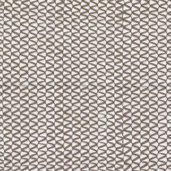 Xandrina 600034-0001 | Tejidos decorativos | SAHCO