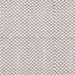 Xandrina 600034-0002 | Tessuti decorative | SAHCO