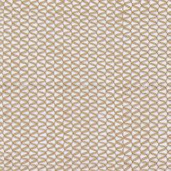 Xandrina 600034-0004 | Drapery fabrics | SAHCO