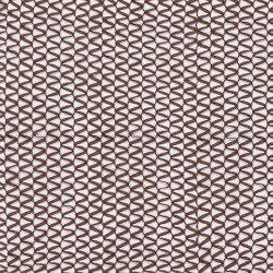 Xandrina 600034-0005 | Drapery fabrics | SAHCO