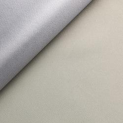 Xenon 600011-0001 | Tejidos decorativos | SAHCO