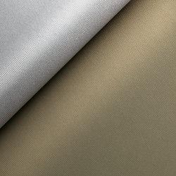 Xenon 600011-0002 | Tejidos decorativos | SAHCO