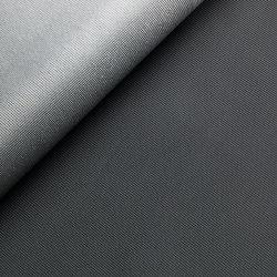Xenon 600011-0004 | Tessuti decorative | SAHCO