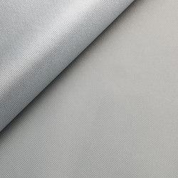 Xenon 600011-0005 | Drapery fabrics | SAHCO