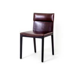 Taylor Dining Chair | Chairs | Stellar Works