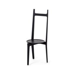 Taylor Valet | Chairs | Stellar Works