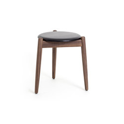 Louisiana Side Table | Side tables | Stellar Works