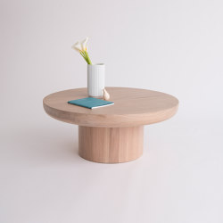 Dombak Coffee Table | Tables basses | Phase Design