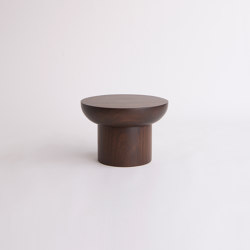 Dombak Side Table | Tables d'appoint | Phase Design