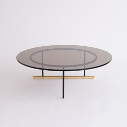 Icon Coffee Table | Tables basses | Phase Design