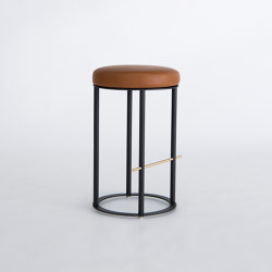 Icon Stool | Bar stools | Phase Design